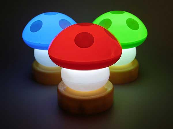 đèn ngủ đẹp