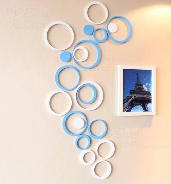 Trang trí tường