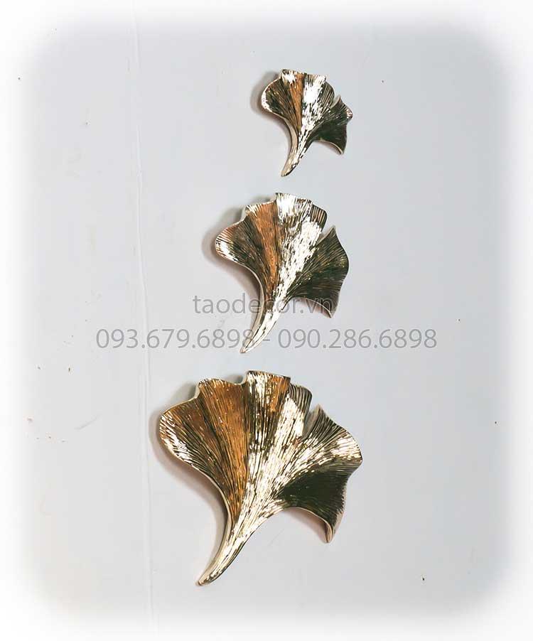 do-trang-tri-treo-tuong-Tam-ngan-diep-ST508A--45x37x5-32x28x3-23x19x3-(1)