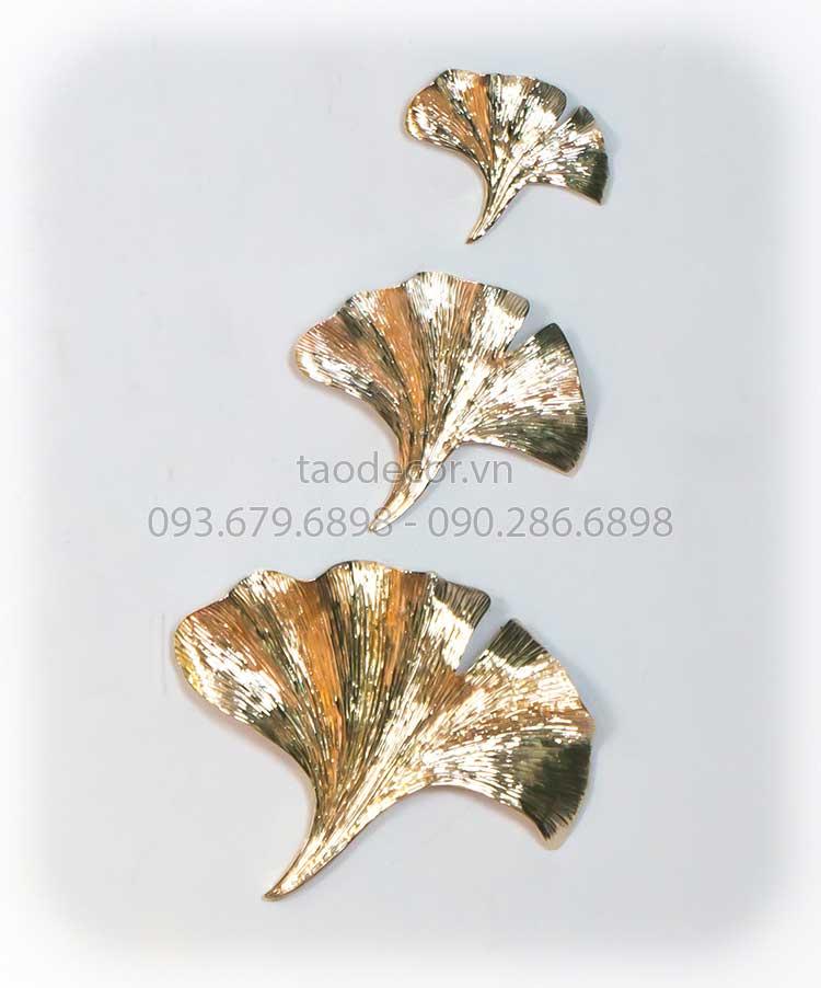 do-trang-tri-treo-tuong-Tam-ngan-diep-ST508A--45x37x5-32x28x3-23x19x3