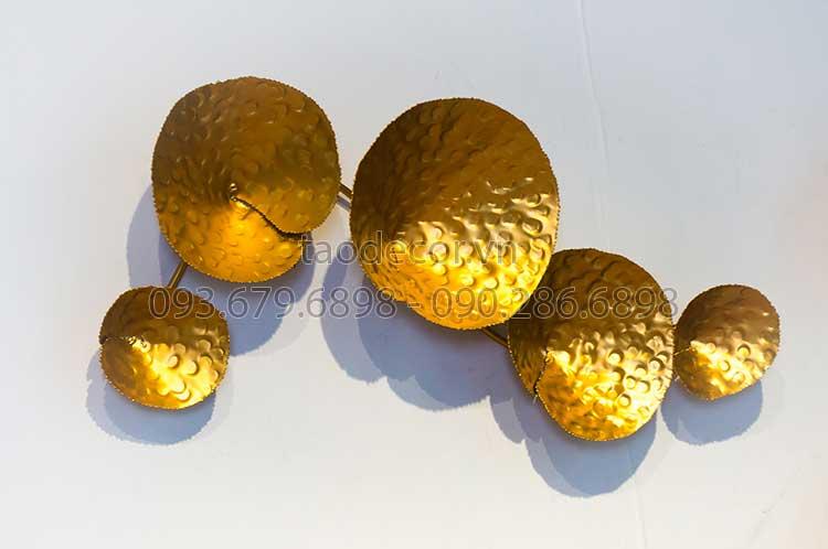do-trang-tri-treo-tuong-ngan-diep-du-thuy--15D085-68x56x11-84x36x11-75x34x11-(3)