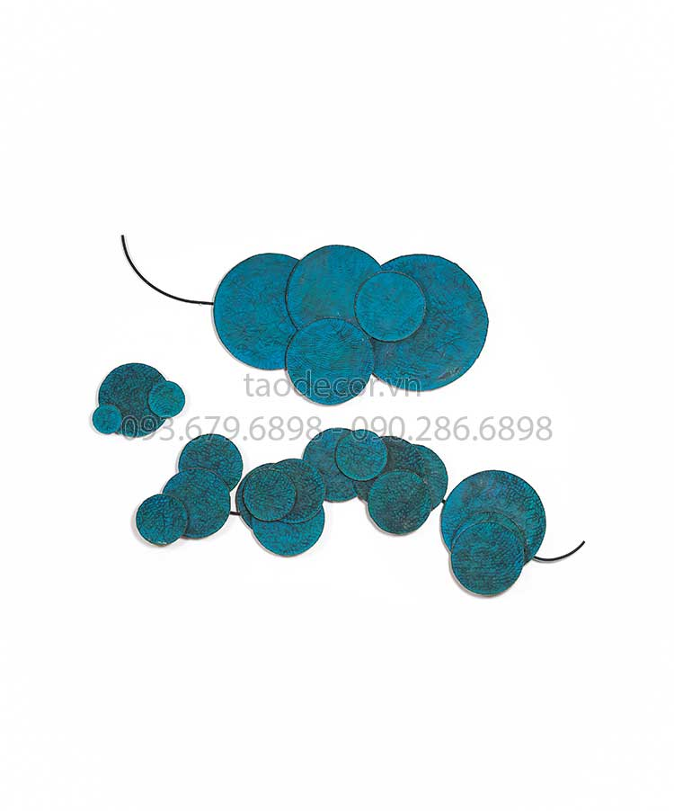 do-trang-tri-treo-tuong-phien-van-phuc-vu-14D146A-B-C-174x56x6-165x58x6-41x32x6-