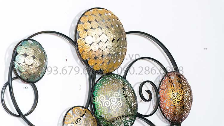 do-trang-tri-treo-tuong---vong-xoay-vu-tru--DSPL-022--140x96x9--(4)
