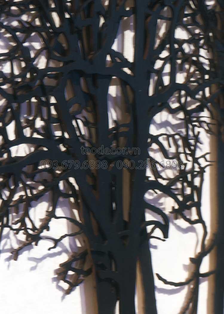 tranh-treo-tuong-cay-3D-1--74x54x5--T3D0014-(2)