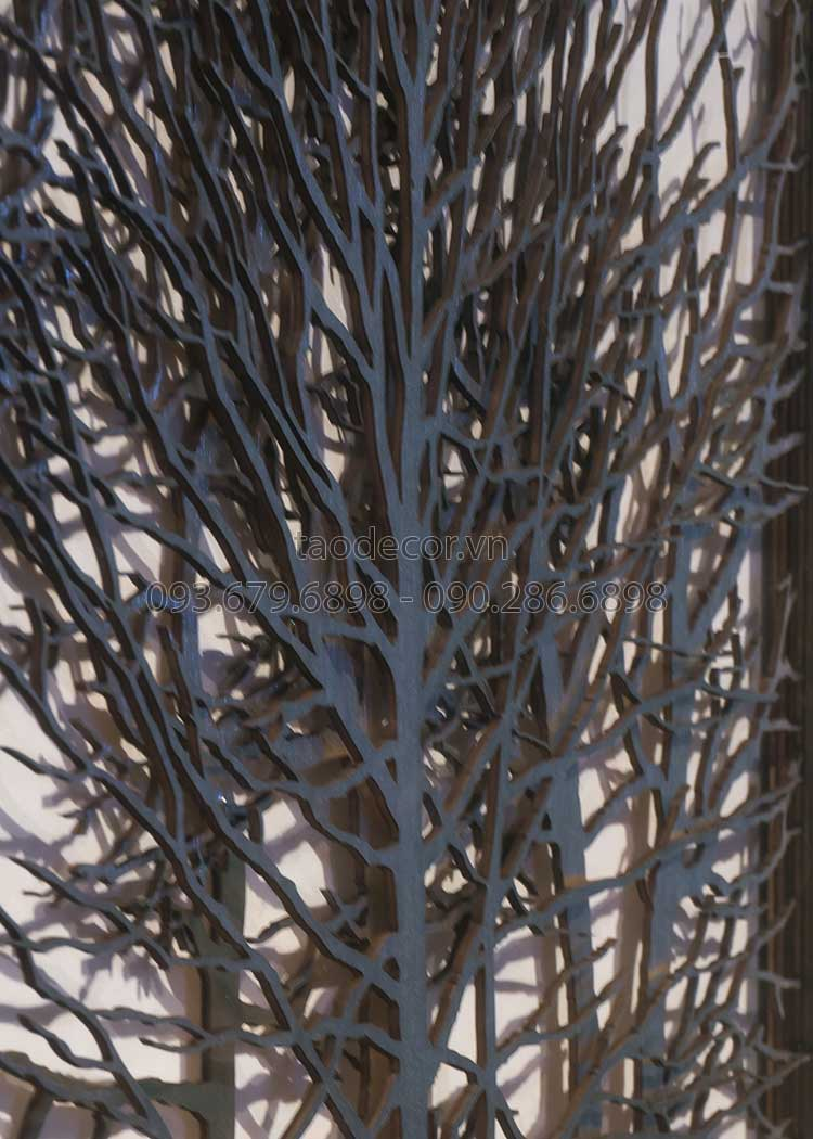 tranh-treo-tuong-cay-3D-2--74x54x5--T3D0015-(2)