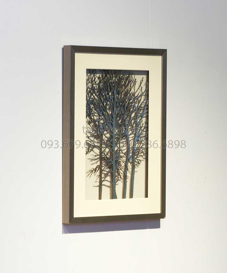 tranh-treo-tuong-cay-3D-2--74x54x5--T3D0015-(3)