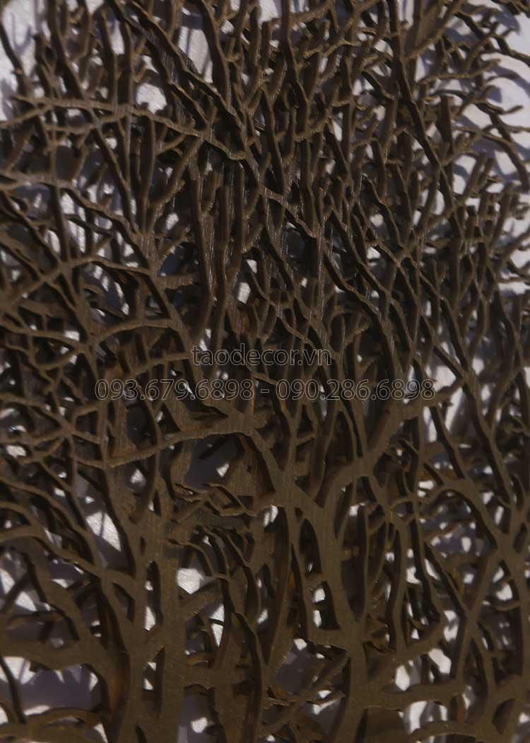 tranh-treo-tuong-cay-3D-3--74x54x5--T3D0016-(2)