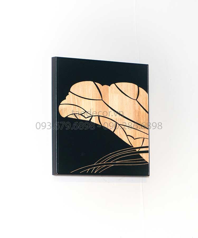 tranh-treo-tuong--da-lien-hoa-156x52x4-T3D0002A,B,C-(1)