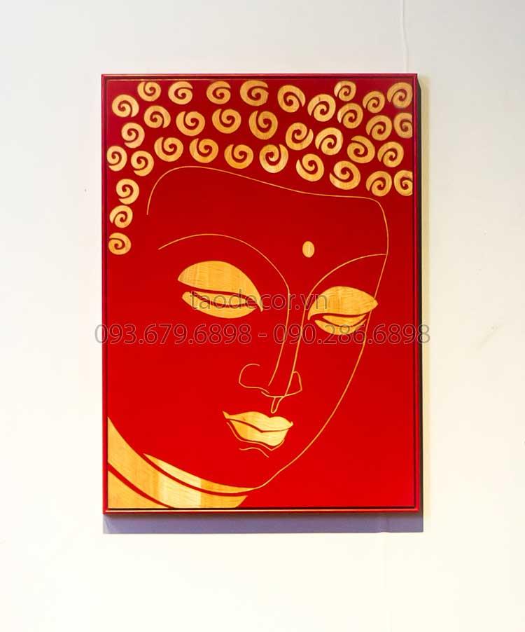 tranh-treo-tuong--dai-nhat-nhu-lai--73x52x4-T3D0005-(1)
