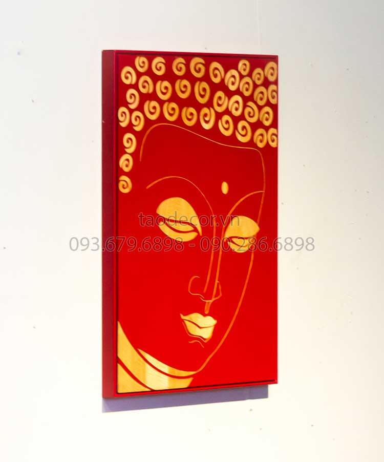 tranh-treo-tuong--dai-nhat-nhu-lai--73x52x4-T3D0005-(2)