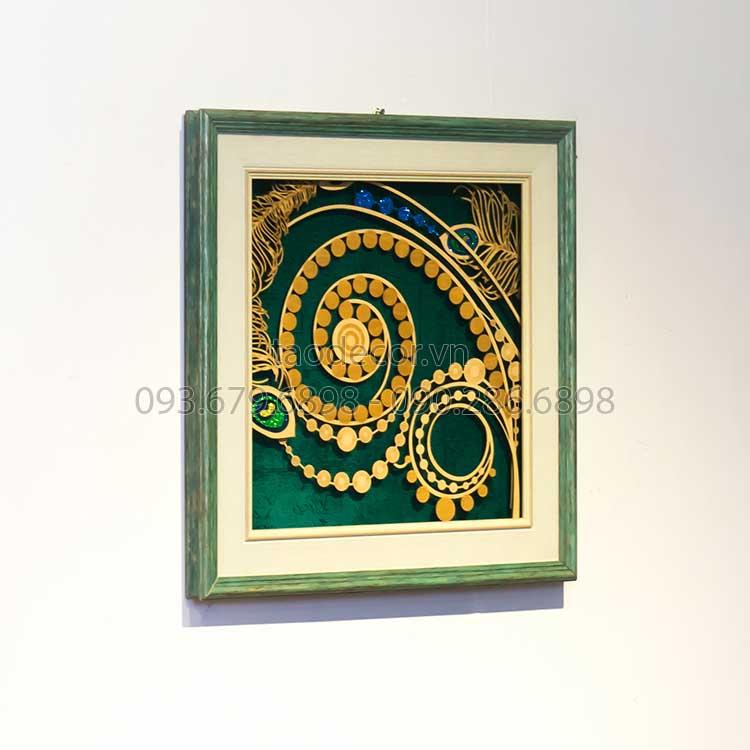 tranh-treo-tuong--duoi-cong-3D-72x72x5--T3D0012-(4)