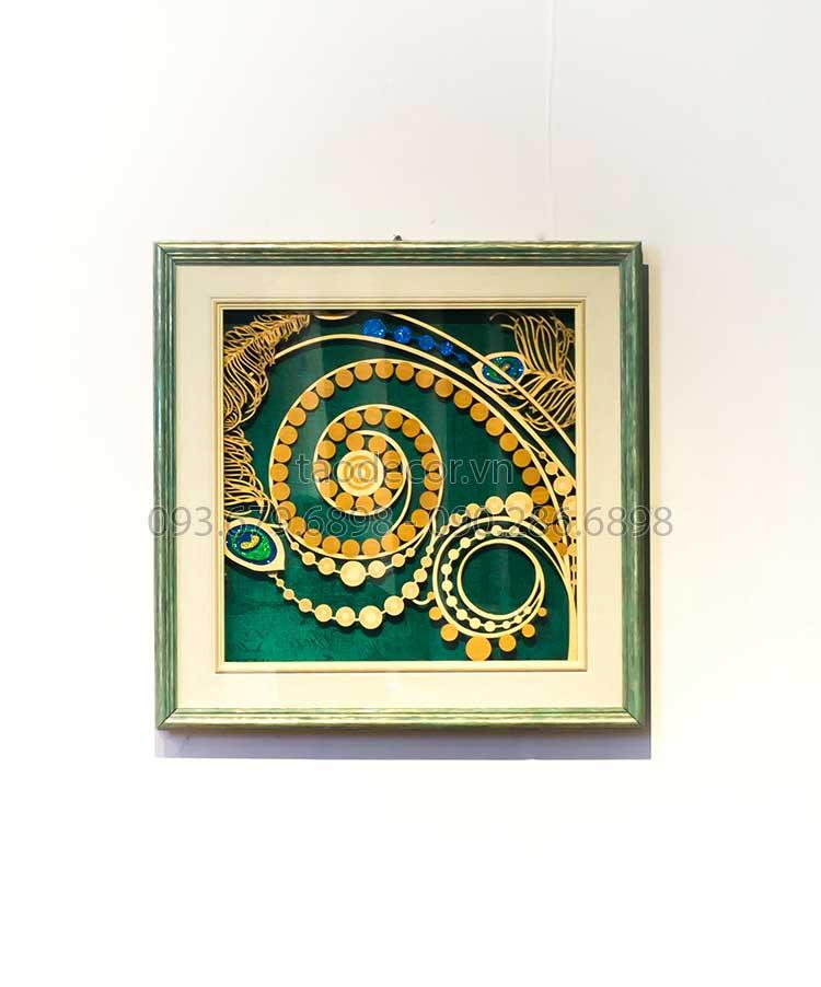 tranh-treo-tuong--duoi-cong-3D-72x72x5--T3D0012-(5)