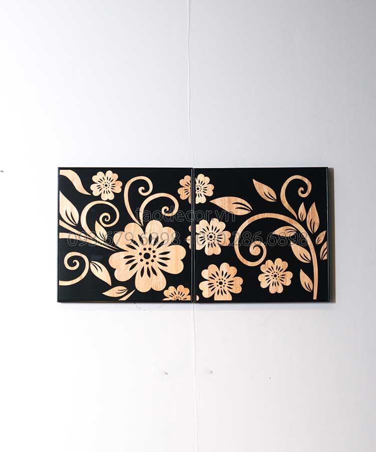 tranh-treo-tuong-hoa-la-mua-xuan-104x52x4-T3D0003A,B-(1)