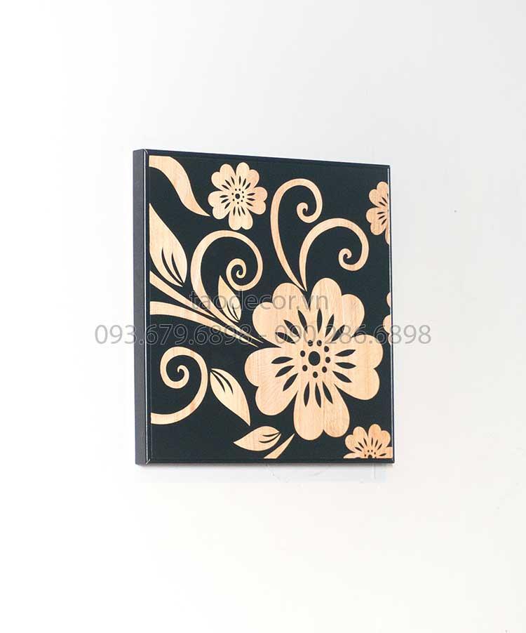 tranh-treo-tuong-hoa-la-mua-xuan-104x52x4-T3D0003A,B-(5)