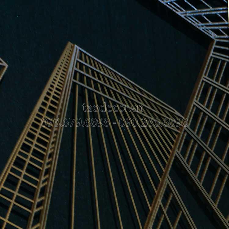 tranh-treo-tuong-nha-cao-oc-3D-70x70x5--T3D0006-(2)