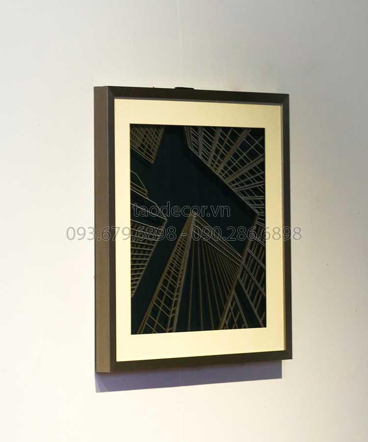 tranh-treo-tuong-nha-cao-oc-3D-70x70x5--T3D0006-(3)