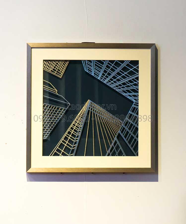 tranh-treo-tuong-nha-cao-oc-3D-70x70x5--T3D0006-(4)