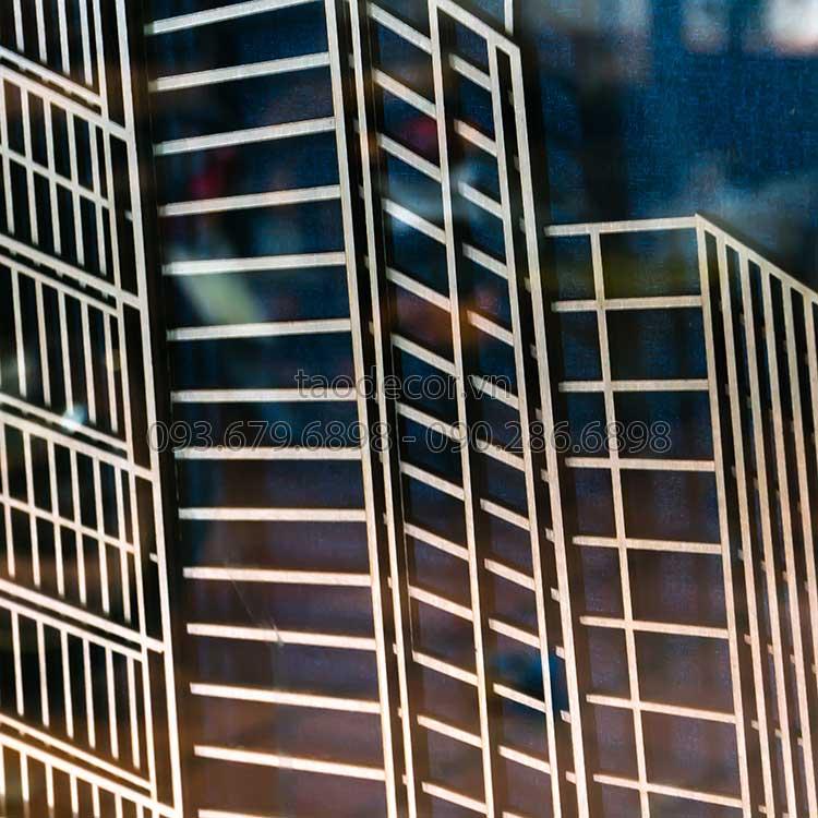 tranh-treo-tuong-nha-cao-oc-3D-70x70x5--T3D0007-(1)