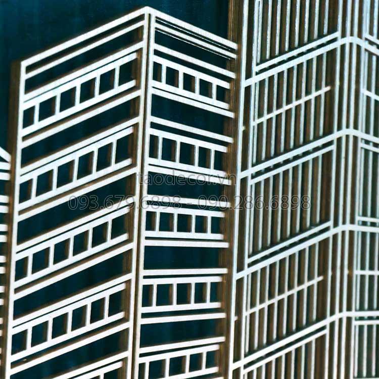 tranh-treo-tuong-nha-cao-oc-3D-70x70x5--T3D0007-(2)