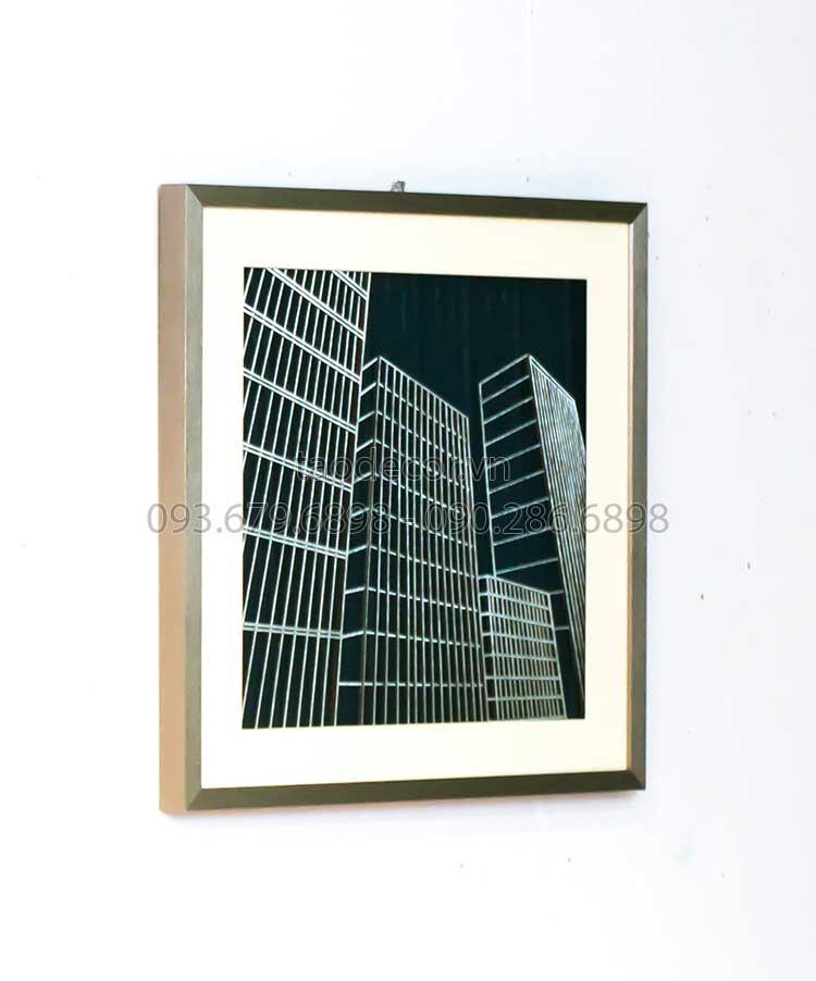 tranh-treo-tuong-nha-cao-oc-3D-70x70x5--T3D0008-(4)