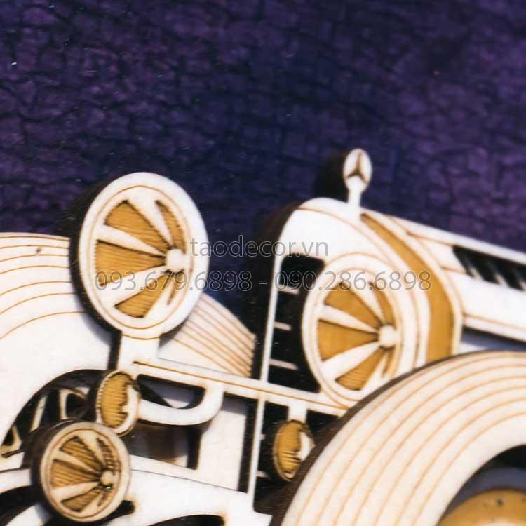 tranh-treo-tuong-o-to-3D-2--44x24x6---T3D0018-(2)