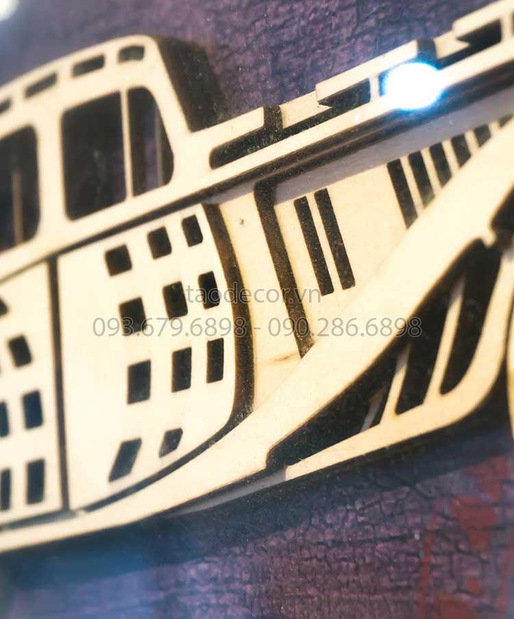 tranh-treo-tuong-o-to-3D-3--44x24x6---T3D0020-(1)