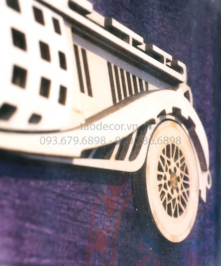 tranh-treo-tuong-o-to-3D-3--44x24x6---T3D0020-(2)