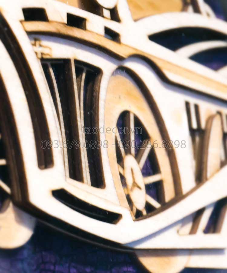 tranh-treo-tuong-o-to-3D-4--44x24x6---T3D0021-(6)