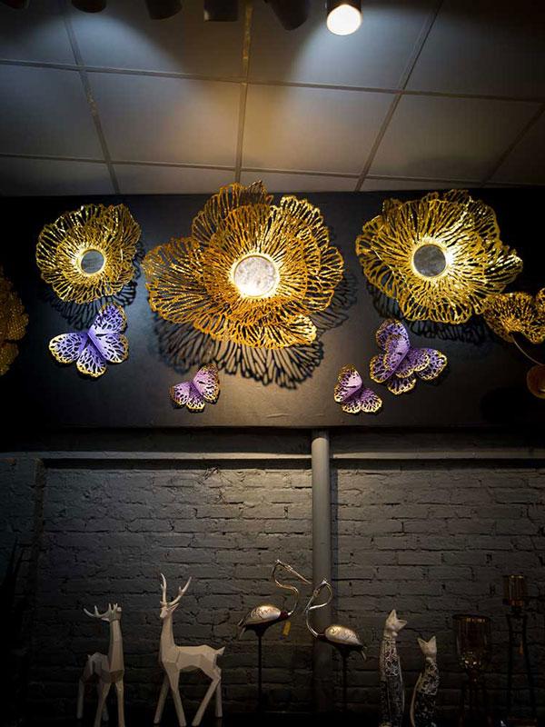 decor nội thất cao cấp-táo decor đồ decor và nội thất cao cấp-cung cấp đồ decor trang trí