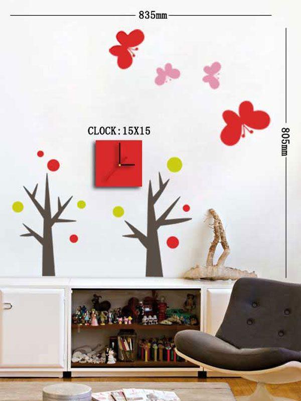 trang trí nhà-đồ decor đẹp tại hà nội-decor nhà đẹp tại hà nội