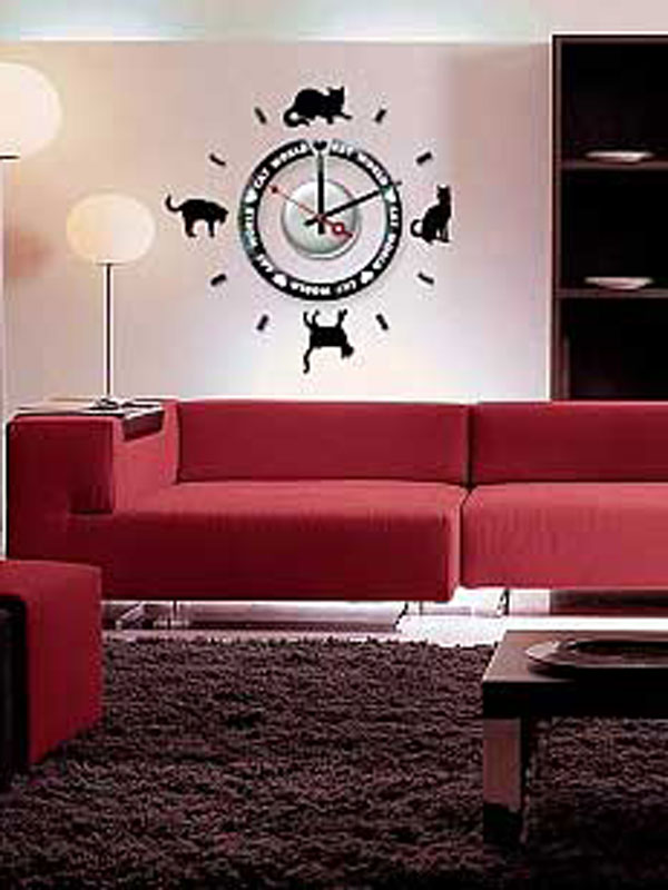 đồ trang trí phòng khách-trang trí nội thất phòng khách đẹp-đồ trang trí nội thất phòng khách tại hà nội