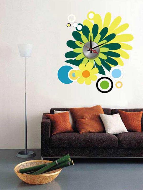 trang trí nhà-đồ trang trí phòng khách đẹp tại hà nội-đồ trang trí nội thất đẹp
