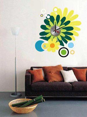 trang trí nhà-đồ trang trí nhà đẹp ở hà nội-cửa hàng bán đồ decor hà nội