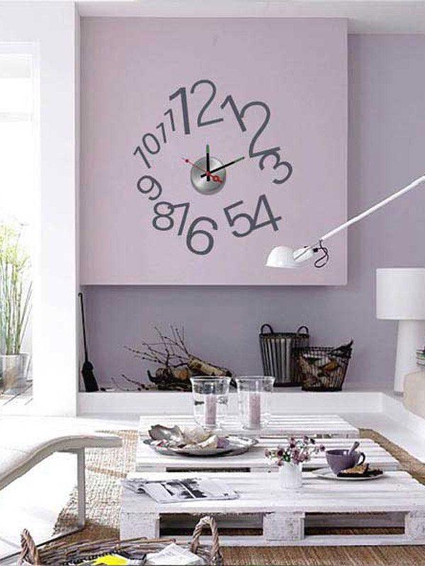 trang trí nhà-đồ trang trí nội thất phòng khách đẹp-mua đồ decor ở hà nội