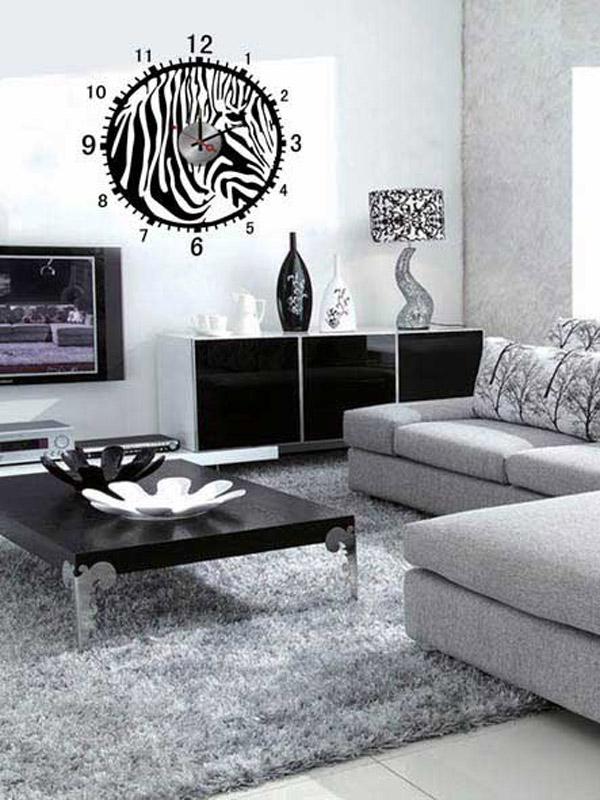 trang trí nhà-đồ trang trí nội thất hà nội-địa chỉ mua đồ trang trí nhà ở hà nội