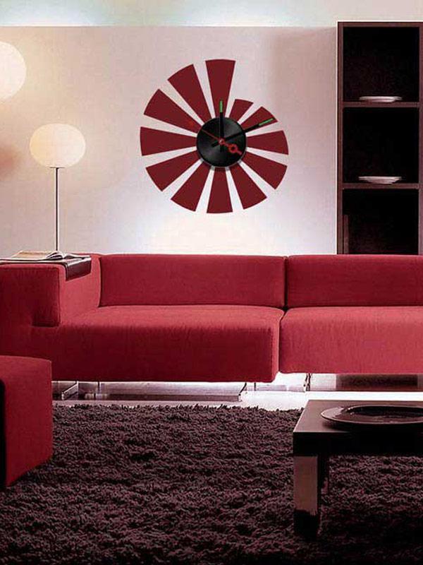 đồ trang trí phòng khách-đồ trang trí phòng khách hiện đại-trang trí nội thất phòng khách