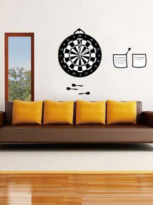 đồ trang trí phòng khách-đồ trang trí nội thất-địa chỉ bán đồ trang trí nhà hà nội
