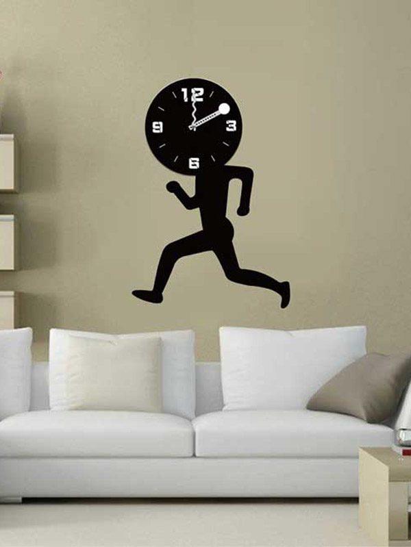 trang trí nhà-đồ trang trí nội thất hiện đại tại hà nội-bán đồ decor