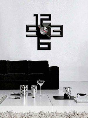 trang trí nhà-bán đồ decor tại hà nội-địa chỉ bán đồ trang trí nhà cửa