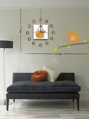 trang trí nhà-đồ trang trí nội thất phòng ngủ-mua đồ decor nhà