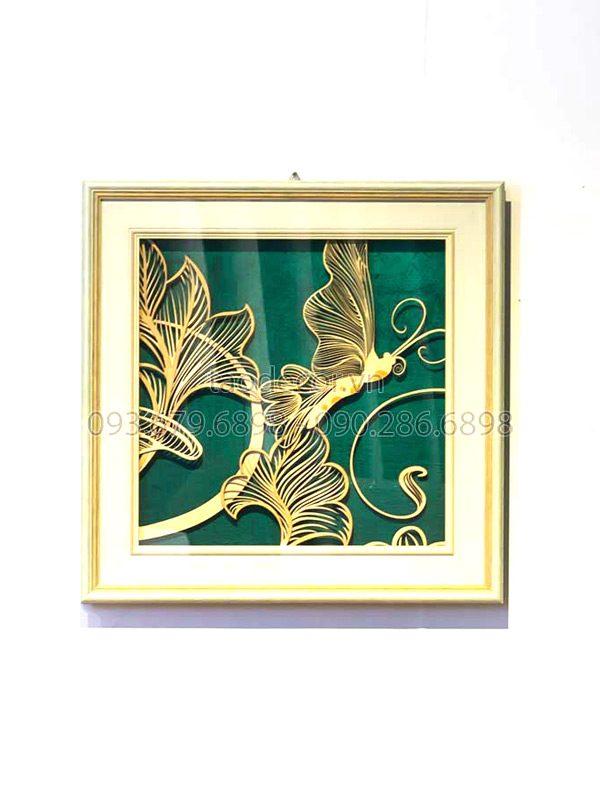 trang trí nhà-đồ trang trí phòng khách cao cấp-cửa hàng bán đồ trang trí decor