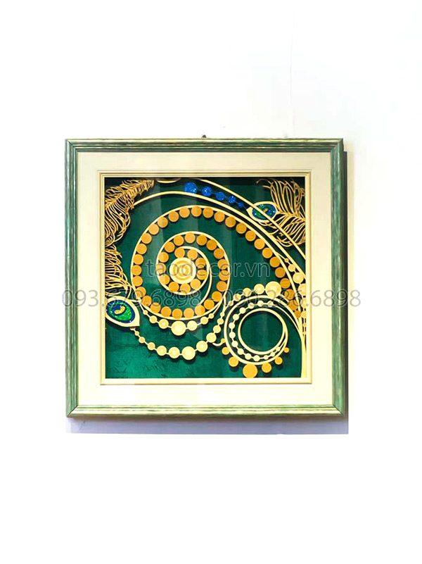 trang trí nhà-đồ trang trí nhà trên tường-cửa hàng bán đồ trang trí nhà