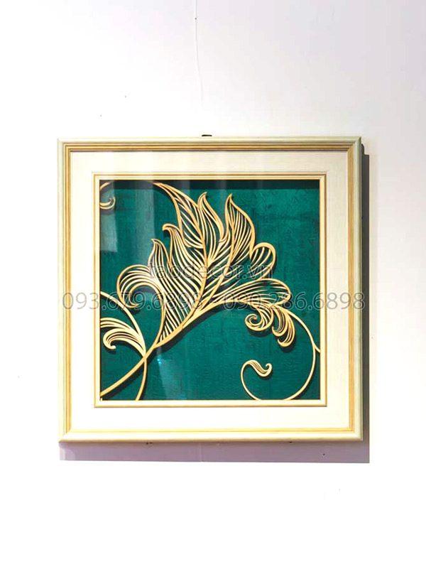 trang trí nhà-khung tranh trang trí phòng khách-đồ trang trí nội thất phòng khách đẹp