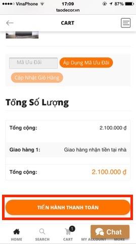 dat-hang-qua-dien-thoai-3
