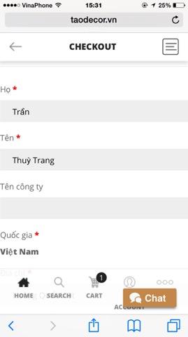 dat-hang-qua-dien-thoai-4