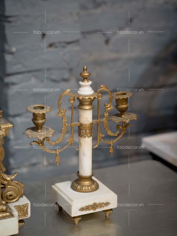 decor nội thất cao cấp-đồ decor bằng đồng-đồ decor cổ-9