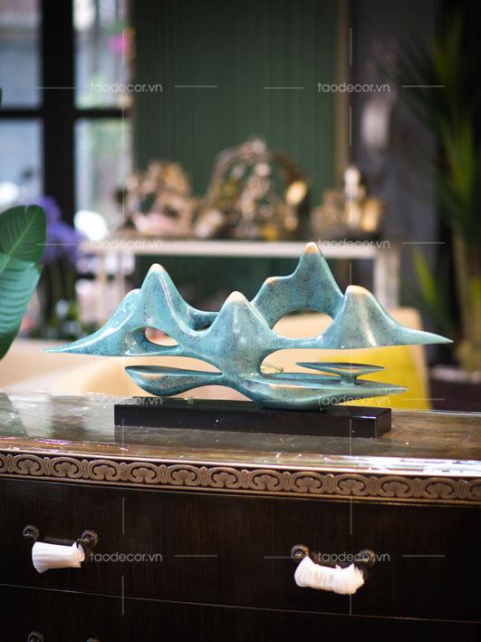 trang trí nhà-đồ decor nhập-đồ đạc trang trí nhà cửa-1