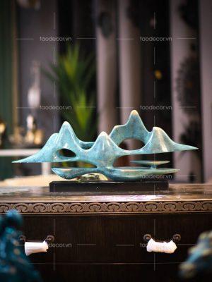 trang trí nhà-đồ decor nhập-đồ đạc trang trí nhà cửa
