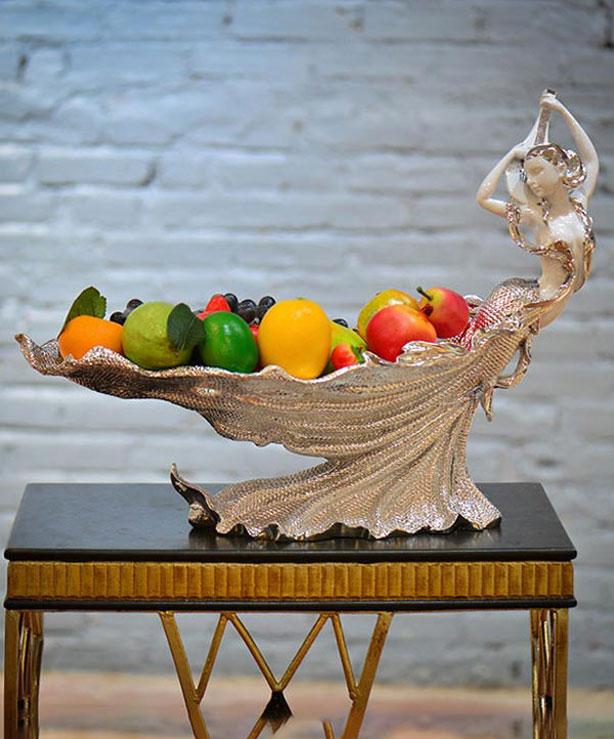 trang trí nhà-đồ decor bàn ăn-đồ decor bàn tiệc