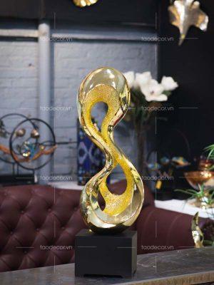 trang trí nhà-đồ decor nhập-đồ decor cho căn hộ-2